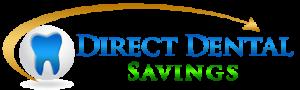 Direct Dental Savings
